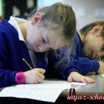 Задание по английскому языку для детей «Кораблик»