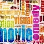 Топик по английскому языку «The comedy film is the most popular genre»