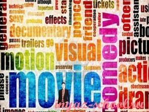 постер жанры фильма