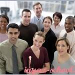 Business english лексика по теме управление человеческими ресурсами. (Часть1)