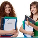 Интересное задание по английскому языку для занятий в парах