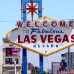 Лас-Вегас — самый азартный город Америки