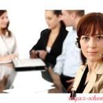 Курсы синхронного перевода — возможность освоить перспективную профессию