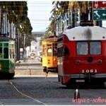 Достопримечательности Сан-Франциско: что стоит сфотографировать на память