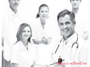 тема здоровье на английском