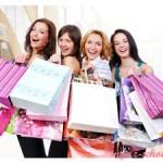 Устное упражнение по английскому языку на тему Shopping
