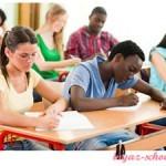 Американская модель образования: быть или не быть?