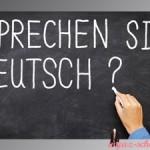 Зачем учить немецкий язык? 10 веских причин