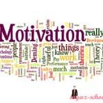 Как сохранить мотивацию, изучая английский?