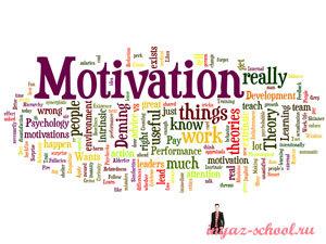 мотивация-для-изучения-английского