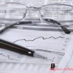 Экономический перевод: виды и типы документов финансового перевода
