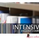 Интенсивные курсы английского языка в России, или IELP за рубежом
