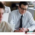 Корпоративное обучение английскому языку: тенденции