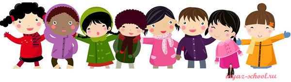 Как выбрать курсы английского языка для детей