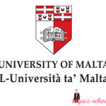 Высшее образование на Мальте: гид по системе мальтийского образования