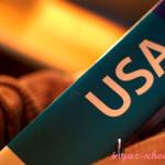 Изучение английского языка в США