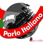 Курсы итальянского языка в Италии: школа в Портико-ди-Романья